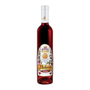 Apimed - Medovina Cherry Kirsche