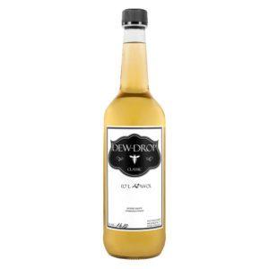 Dew Drop - Classic | Met mit Apfel | Honigwein aus Volkach