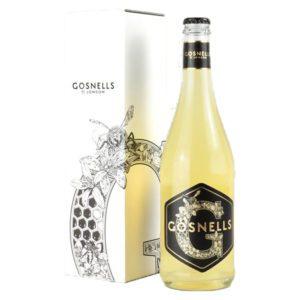 Gosnells - London Mead im Geschenkkarton