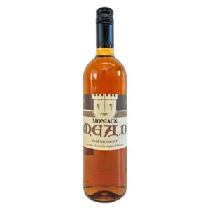 Highland Wineries Moniack Mead Heidehonig | Met Honigwein aus Schottland