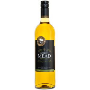 Lyme Bay Winery - Garden Mead