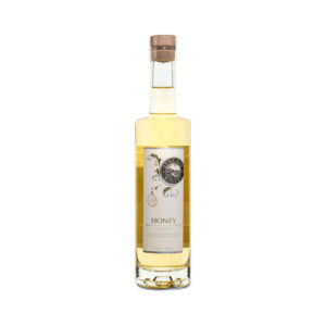 Lyme Bay Winery - Honey Liqueur