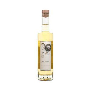Lyme Bay Winery - Honey Liqueur | Honiglikör | Met mit Whisky
