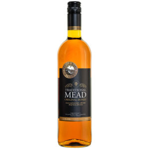 Lyme Bay Winery - Traditional Mead