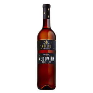MEDOVINA - Klasicka