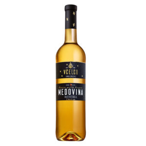 MEDOVINA - Original