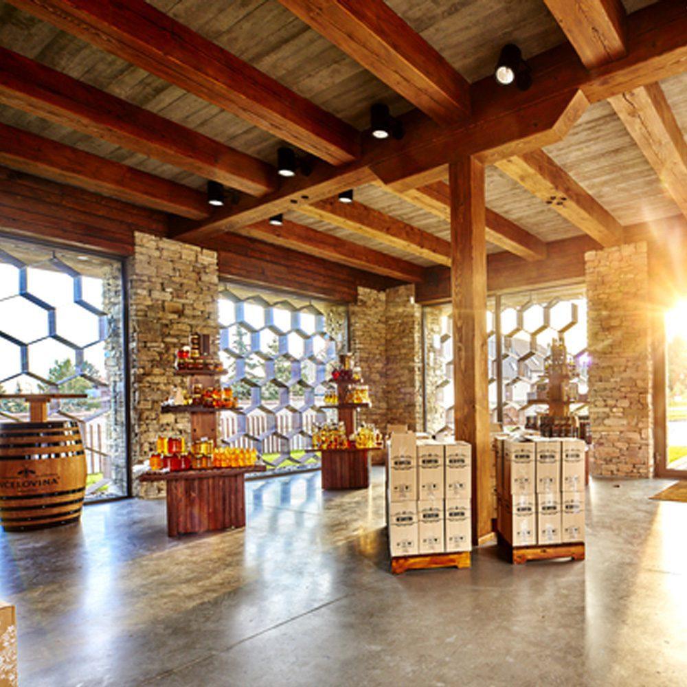 Met Honigwein online kaufen im Metmarkt