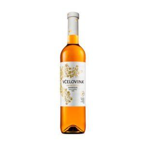 VCELOVINA - Whisky Barrel Aged