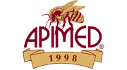 Apimed Logo