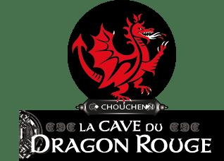 La Cave du Dragon Rouge