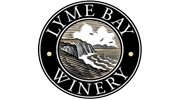 lyme-bay-winery