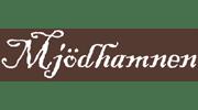 Mjodhamnen