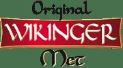 wikinger-met