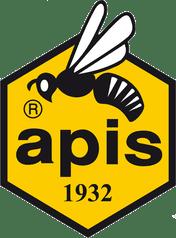 apis_miody