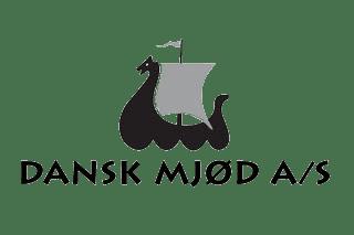 dansk_mjod