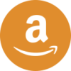iconfinder_amazon_287608