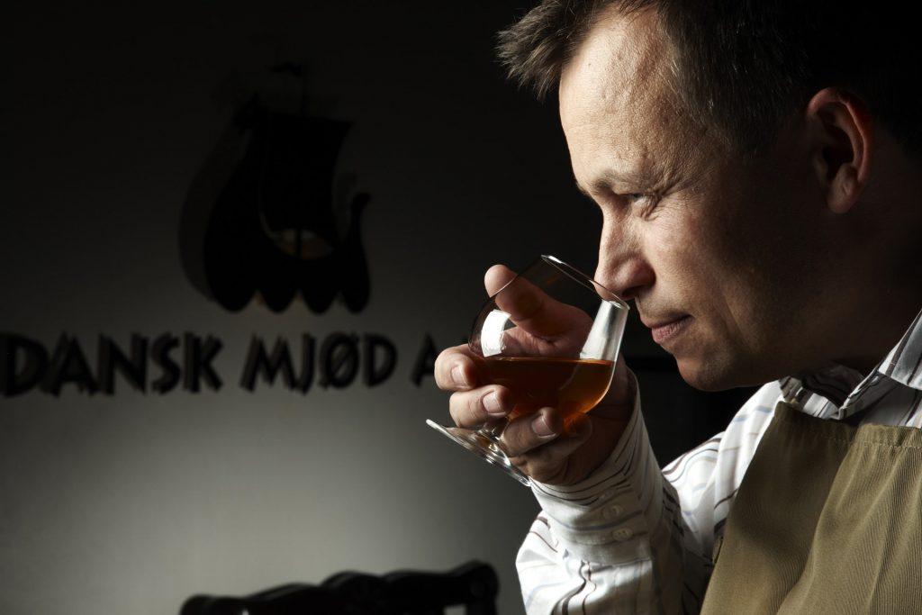 Met Honigwein kaufen im Metmarkt | Onlineshop für Met