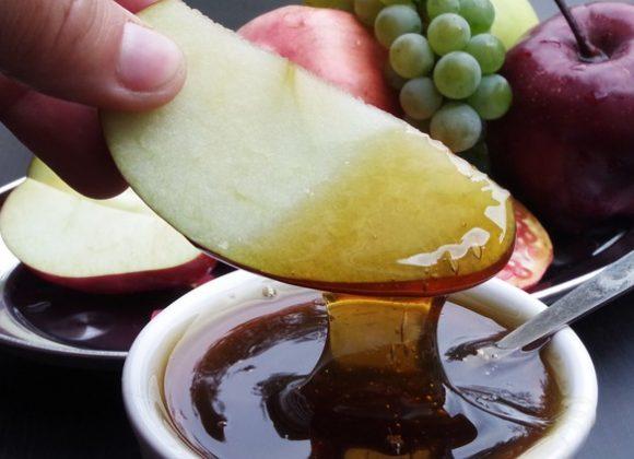 Fruchtmet