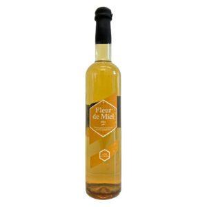 Metsiederei Eckert Fleur de Miel | Schweizer Honigwein