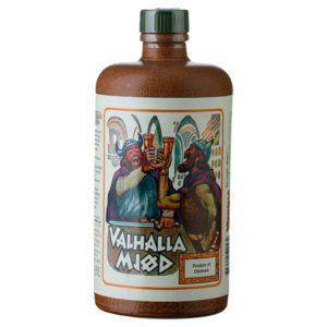 Valhalla-mjoed-aus-daenemark