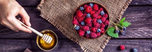 Fruchtmet-Onlineshop