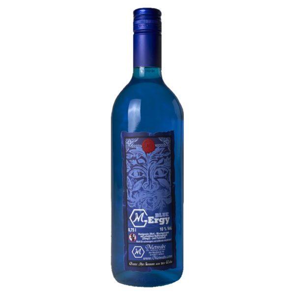 Metwabe-Blue-M-Ergy-Blauer-Met-Honigwein