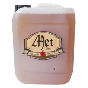 Metwabe-Met-Herb-Honigwein-im-10L-Kanister