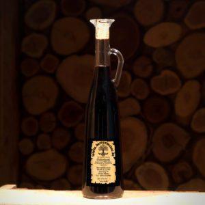 Beerenweine - Göttertrank