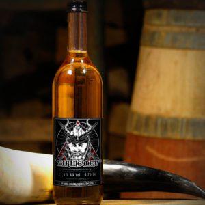 Beerenweine - Viking Met
