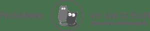 produkttests logo bekannt aus