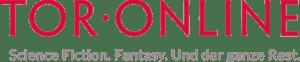 tor online logo bekannt aus